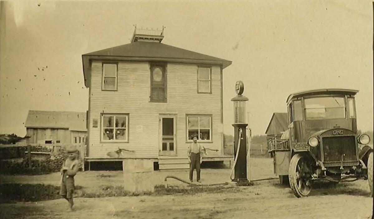 old-store-with-gas-truck orig