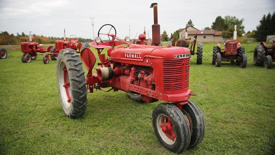 Farmall-re-jean-beaudry